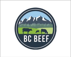 """CLIENT: BC CATTLEMEN'S ASSOCIATION </h1><div class=""""subhead"""">Branding BC Beef.</div>"""