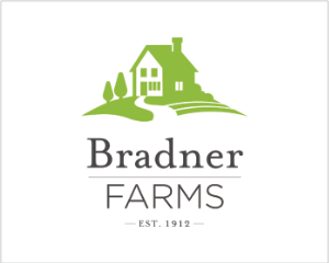 "CLIENT: BRADNER FARMS ORGANIC POULTRY </h1><div class=""subhead"">Packaging and point-of-sale.</div>"